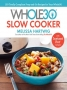 Artwork for Ep. #263 - Melissa Hartwig, Co-Founder of Whole30