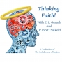 Artwork for TF86: Growing In Faith, Growing In Christ with Guests Miles Meyers and Honni Lizee