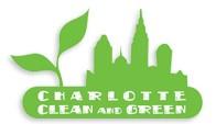 Green.Cities.Condos.Everywhere.