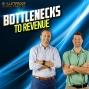 Artwork for BUILD: Bottlenecks to Revenue
