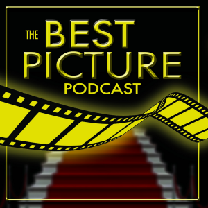 The Best Picture Podcast