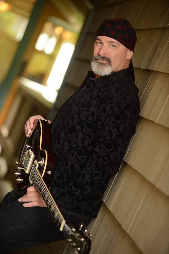Mike Osborn, Music Marketing Manifesto, Mike Osborn Band, Lovin Time