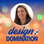 Artwork for How Graphic Designers Can Leverage LinkedIn - Brynne Tillman