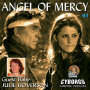 Artwork for Angel of Mercy