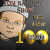 TTNS 100th EPISODE VOL I of II show art