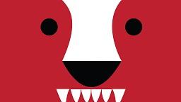 Artwork for Honey Badger Radio: He has your Eyes!