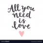Artwork for All You Need Is Love: Spiritual Rants