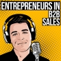 Artwork for Ep. 038 - Andrei Zinkevich: Why you're missing out on 97% of your B2B market and how to fix it