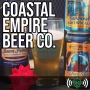 Artwork for Craft Beer in the Coastal Empire with Chris Haborak
