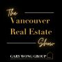 Artwork for 108: Real Estate Property Management Made Easy