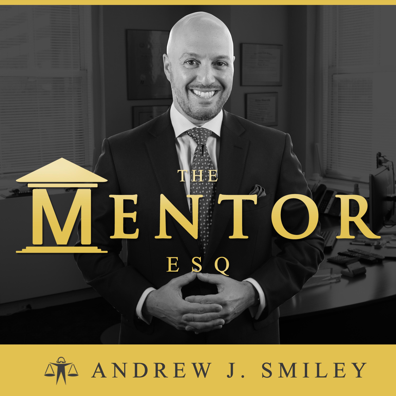 The Mentor Esq show image