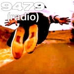 9479 Radio #51 Lucidly Dreaming about the Pope's Shoes (Spoilers)