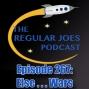 Artwork for Episode 267: Else ... Wars