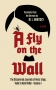 Artwork for M.L. Winitsky: A Fly on the Wall