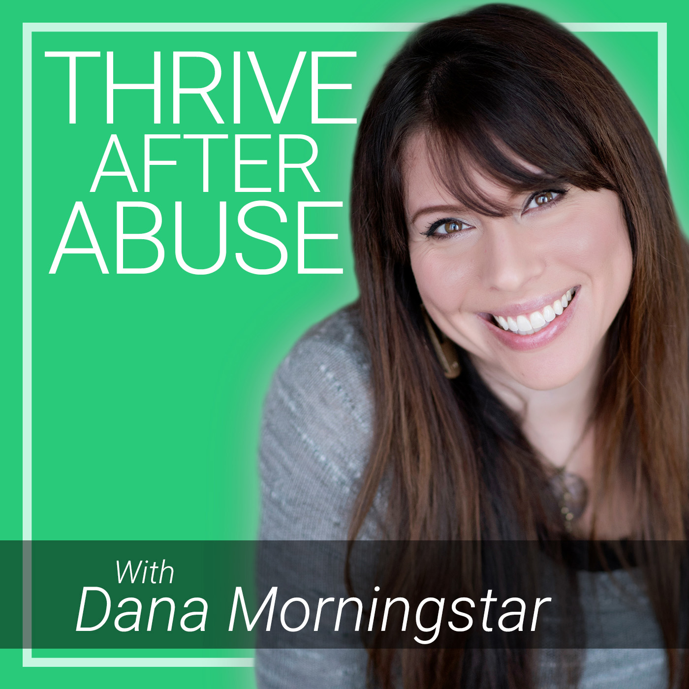 Episode 223: 02/19/20 Narcissistic Abuse Q&A and Support Live Stream
