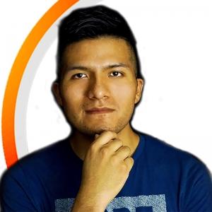 El Podcast De Gabriel Ayca