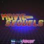 Artwork for 82 - Movie Sequels - 5 to 1
