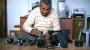 Artwork for Guy Davidi - Israeli Documentary Filmmaker - Revisiting 5 Broken Cameras