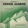 Artwork for Episode 53: The Treasure Of Sierra Madre