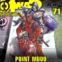 Artwork for MwaP Episode 71: Point Muuu
