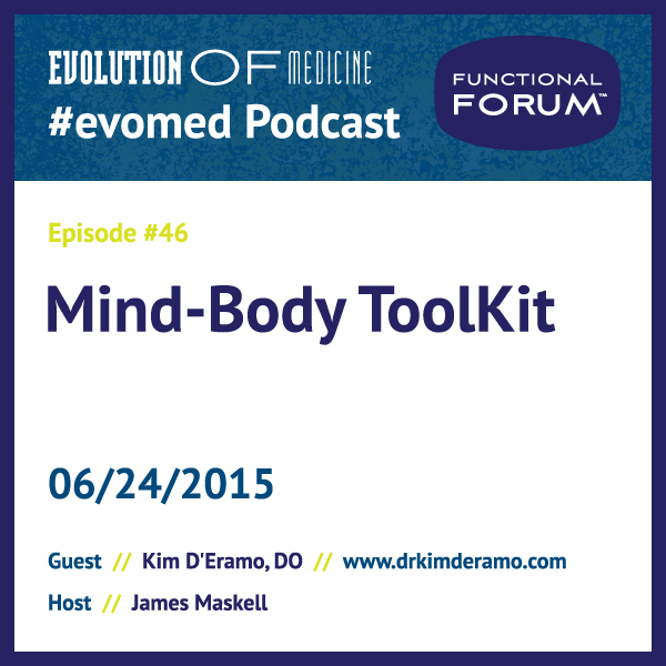 MindBody ToolKit