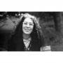 Artwork for S2E13, Part 1: Heather Jacks on Her Nomadic Youth