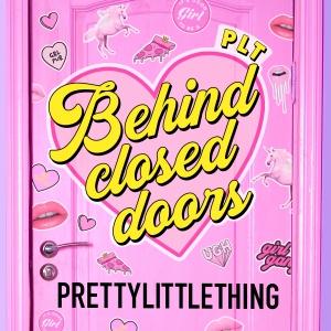 PLT: Behind Closed Doors