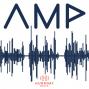Artwork for Emspace + Lovegren, AMA Omaha Agency of the Year 2020