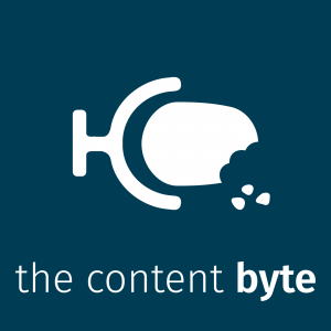 The Content Byte