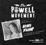 Artwork for TPM Episode 73: Mimi Knoop, Founder Women's Skate Alliance