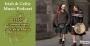 Artwork for Commitment to Celtic Music #256