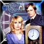Artwork for HYPNOGORIA 22 – Sapphire and Steel