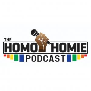 The Homo Homie Podcast