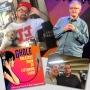Artwork for Bonus Ep 1 Ribs teaches Gootz & Ray about Women w/ Ray Gootz & Barry Ribs