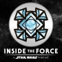Artwork for Episode 320: Star Wars Podcast Day