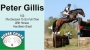 Artwork for 152: Peter Gillis - The Decision To Go Full Time With Horses Has Been Great