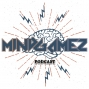Artwork for MindGamez Episode 8