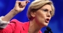 Artwork for Warren Wants Impeachment and She'll Get It -- Good And Hard