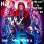 Artwork for NIACW 305 John Wick 3