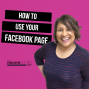Artwork for How Content Creators Can Nurture Audience Relationships with a Facebook Page