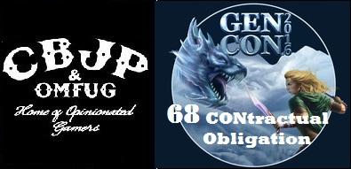 Ep68-CONtractual Obligation