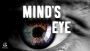 Artwork for Introducing: Mind's Eye