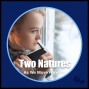 Artwork for Two Natures