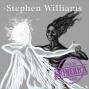 Artwork for #428 - Stephen Williams