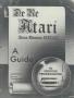 Artwork for ANTIC Episode 2 - The Atari 8-bit Podcast - De Re Atari
