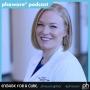 Artwork for Episode 140 - Claire Parker, PNP