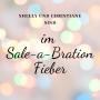 Artwork for Auf die Ohren - ein Podcast - Shelly und Christiane im Sale-A-Bration Fieber