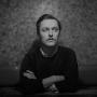 Artwork for #164 Joshua Burnside: Singer, Songwriter, Storyteller