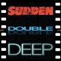 Artwork for Deeper: Wes Craven's Scream franchise