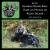 EP38 Alaskan Black Bear on Prince of Wales Island with Kenji King show art